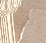 lastre Giallo Sahara