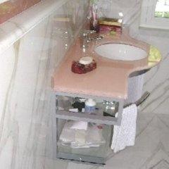 rivestimenti lavello