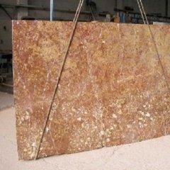 pietra rossa