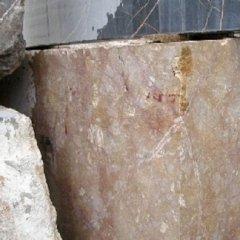 pietra nazionale