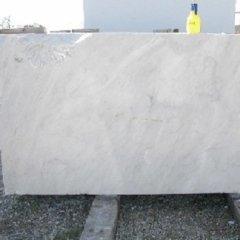 pietra bianca