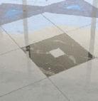pavimentazione alberghi
