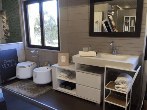 orbetello, ceramiche, accessori bagno, infissi, pavimenti, sanitari