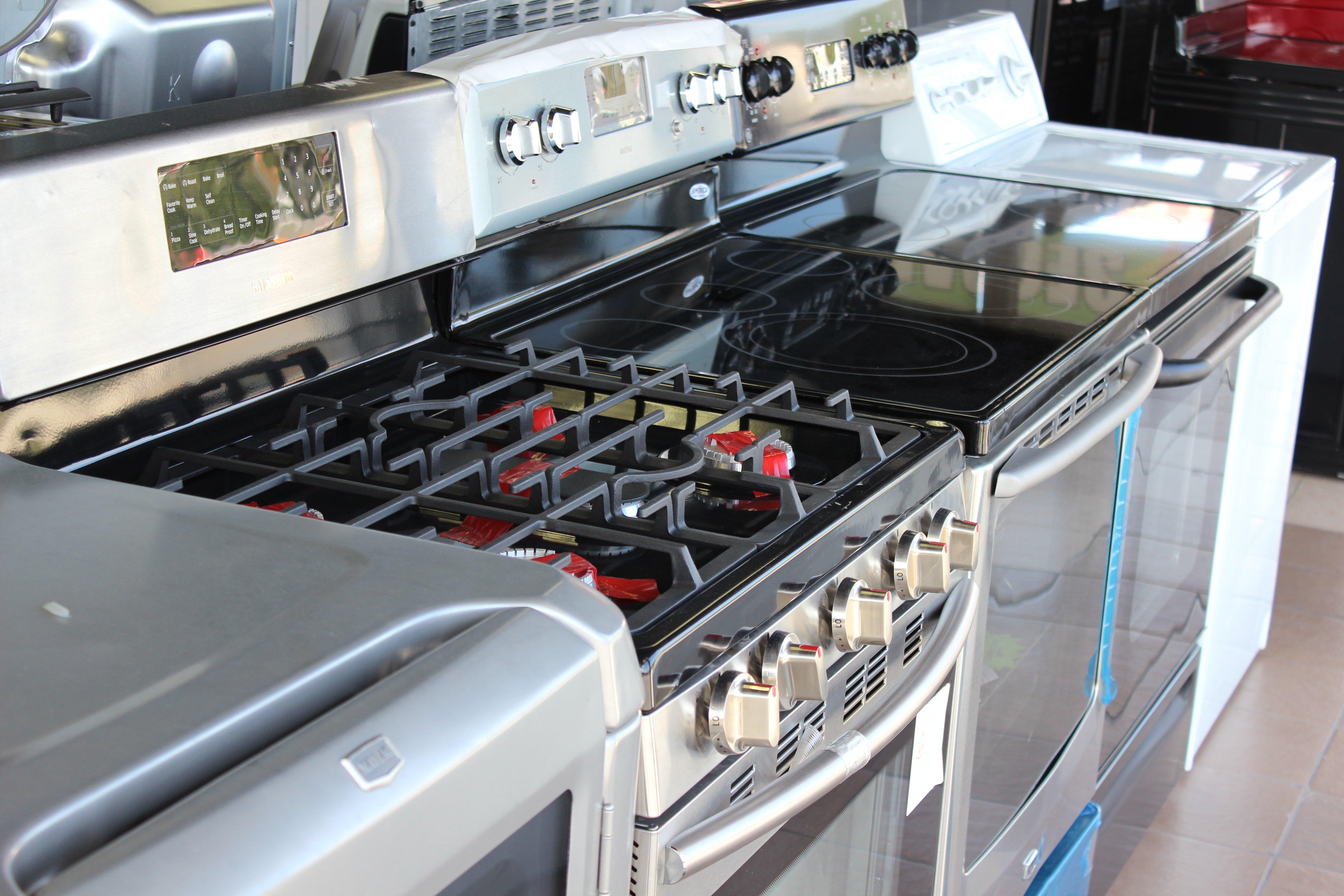ez appliances atlanta 404 748 buford hwy ne used r