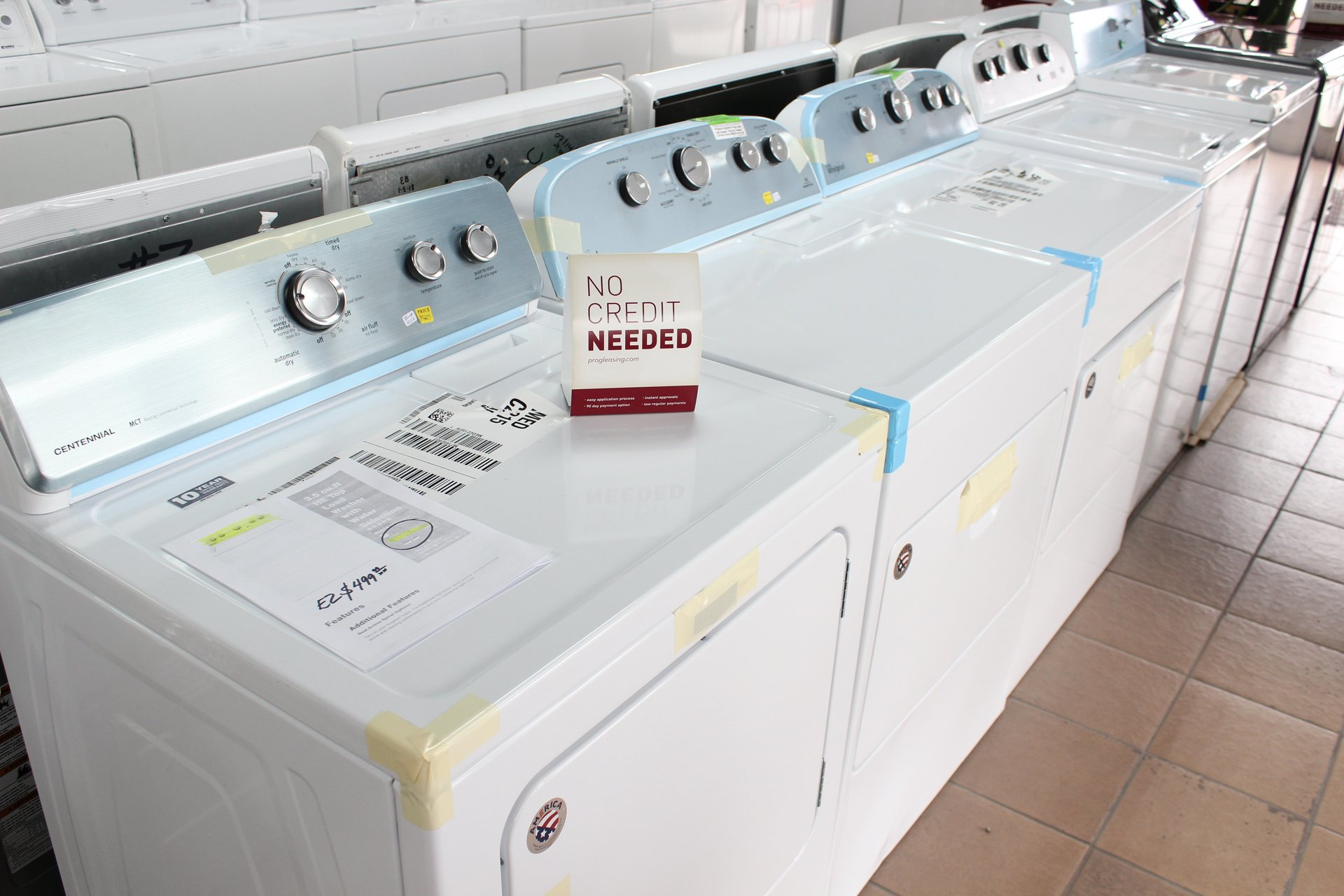 Ez Appliances Atlanta 404 748 6087 3956 Buford Hwy