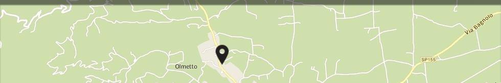 Mappa dove siamo