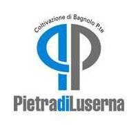 Logo de la « Pietra Luserna »