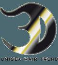 3D UNISEX HAIR TREND