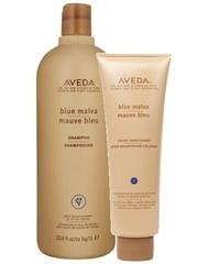 COLOUR ENHANCING aveda