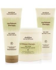 aveda Caribbean Therapy
