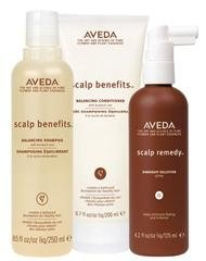 SCALP BENEFIT AVEDA