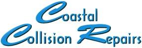 Coastal Collision Repairs