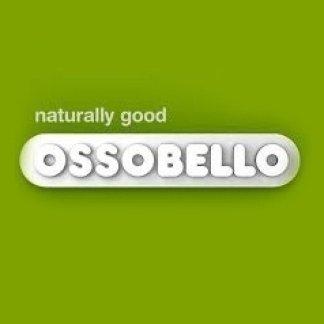 Ossobello