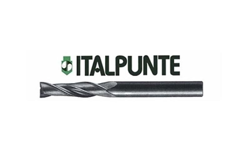 Accessori Italpunte
