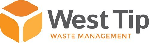 west tip logo