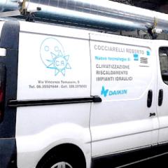 riparazioni urgenti impianti idraulici