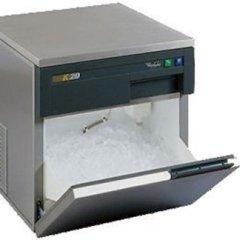 riparazione macchine per ghiaccio