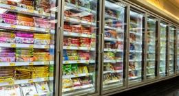 assistenza impianti frigoriferi