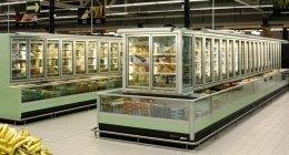 manutenzione banco frigo