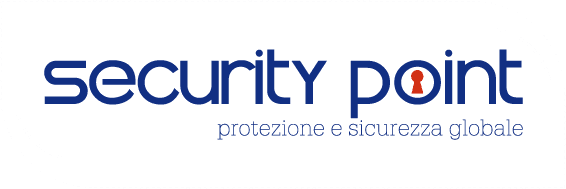 logo Security & Investigation