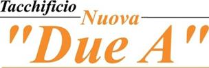 TACCHIFICIO NUOVA DUE A  - LOGO