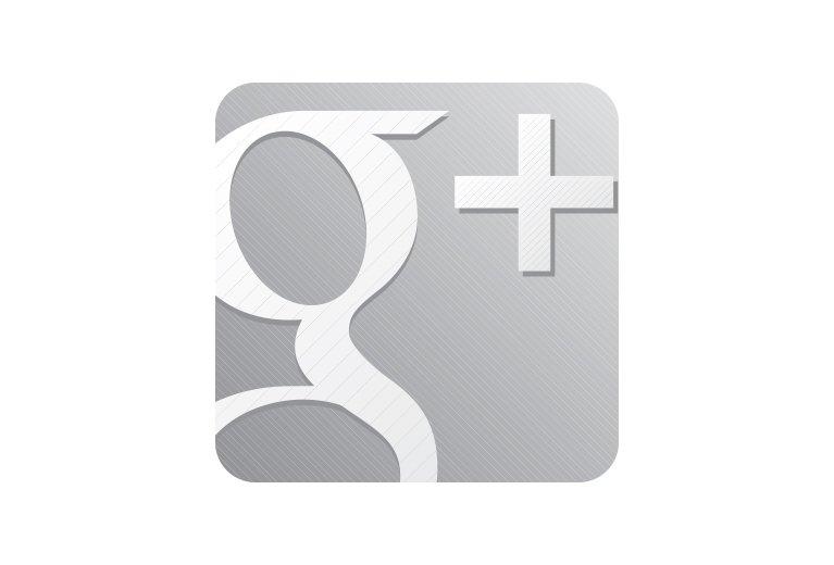 active asphalt google logo