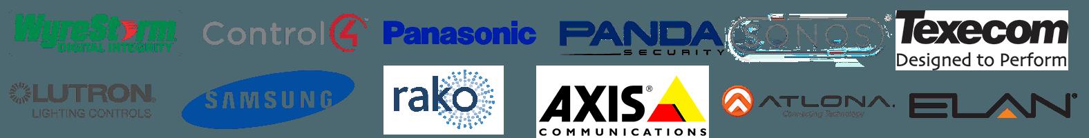 sponsored partners