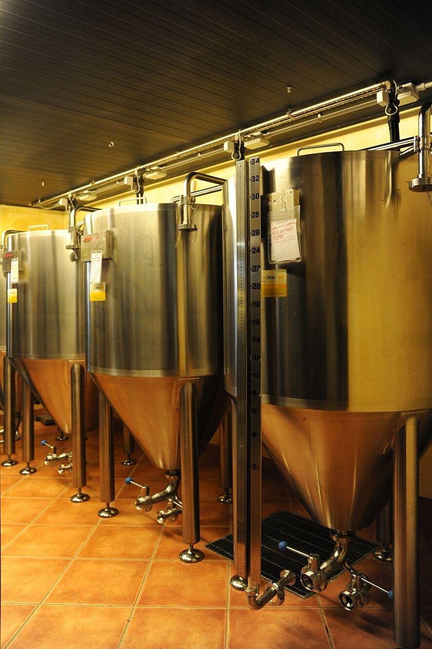 Birra Artigianale Val d