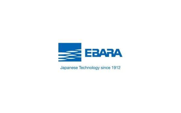 prodotti Ebara