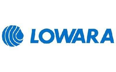 prodotti Lowara