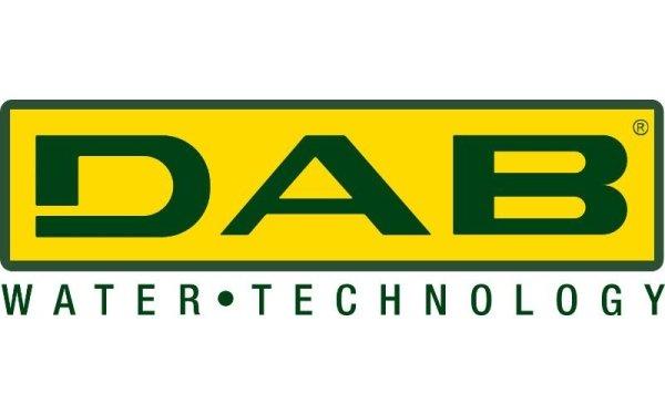 prodotti e pompe Dab