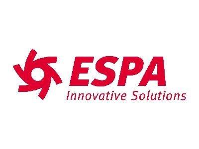 prodotti Espa