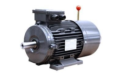 motore Simotop
