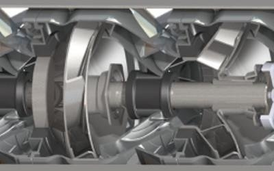 funzionamento pompe Panelli