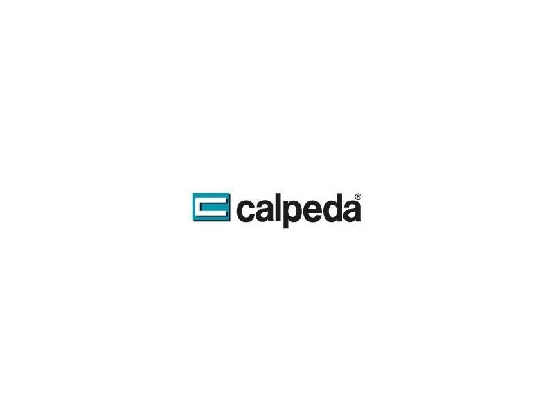 prodotti Calpeda