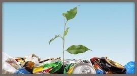 trattamenti settore ecologico
