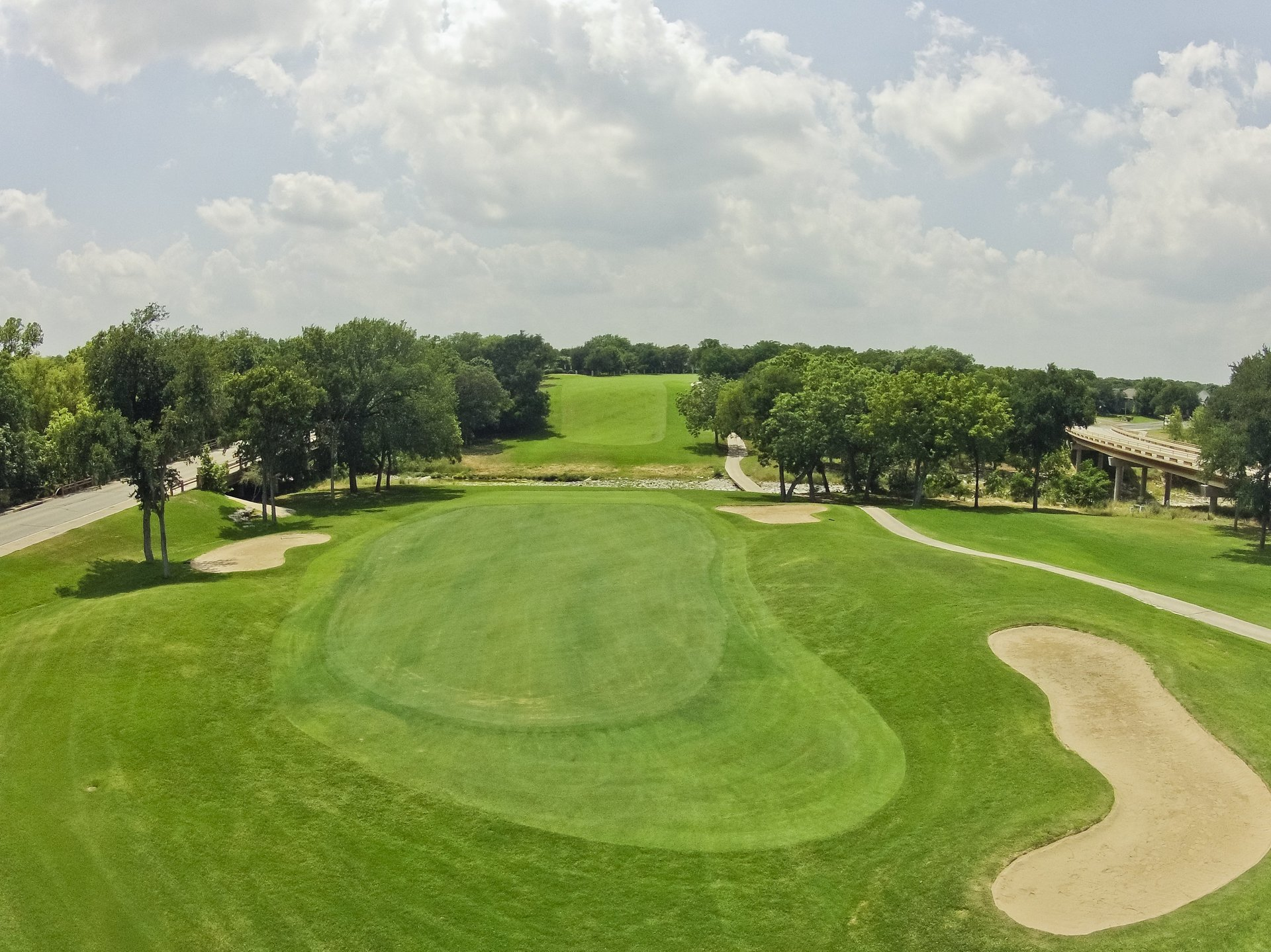 berry creek dating site There's no such thing as an ordinary saturday at berry creek country club   texas providing outstanding amenities and service in a prestigious private club   music, karaoke night, chef's cooking class, special themed dinners, date  night.