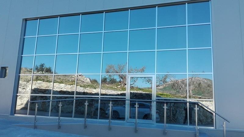 realizzazione finestre