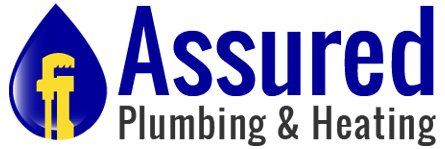 Assured Plumbing and Heating Icon