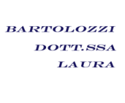 Bartolozzi Dott.ssa Laura