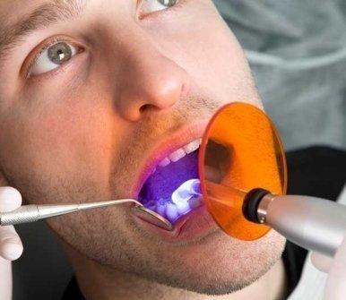 visita dentistica, dentista