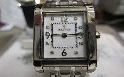 orologi vendita