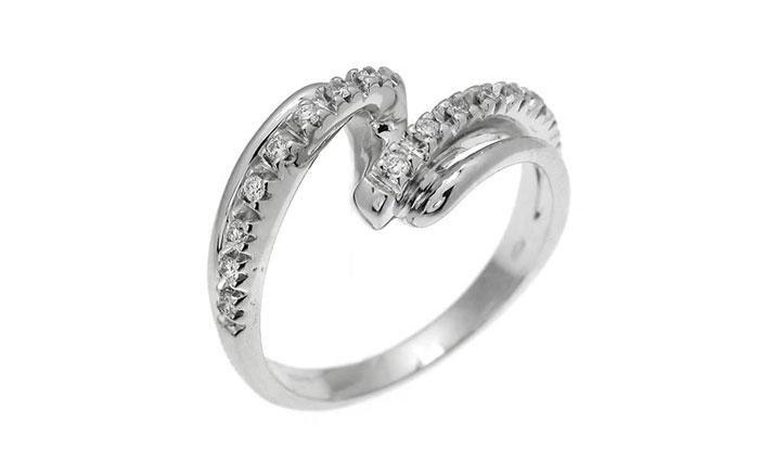 diamanti cupido