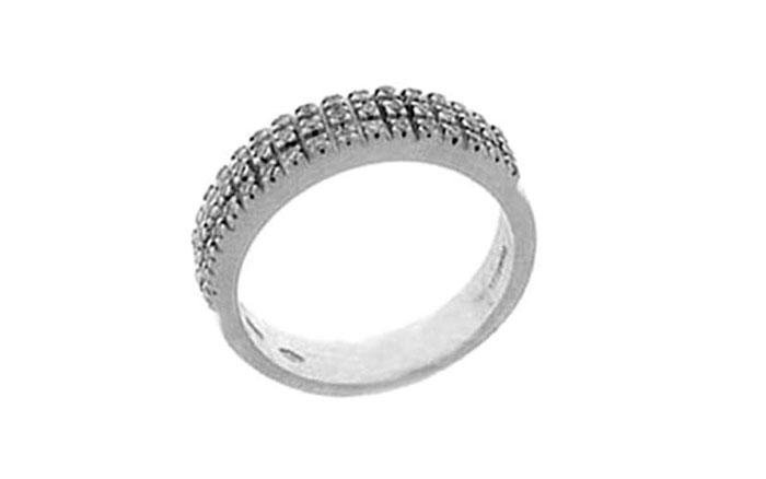 personalizzazione anelli