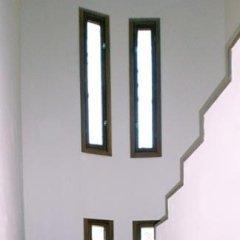 lucernari su scale