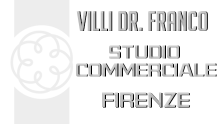 Studio Commerciale