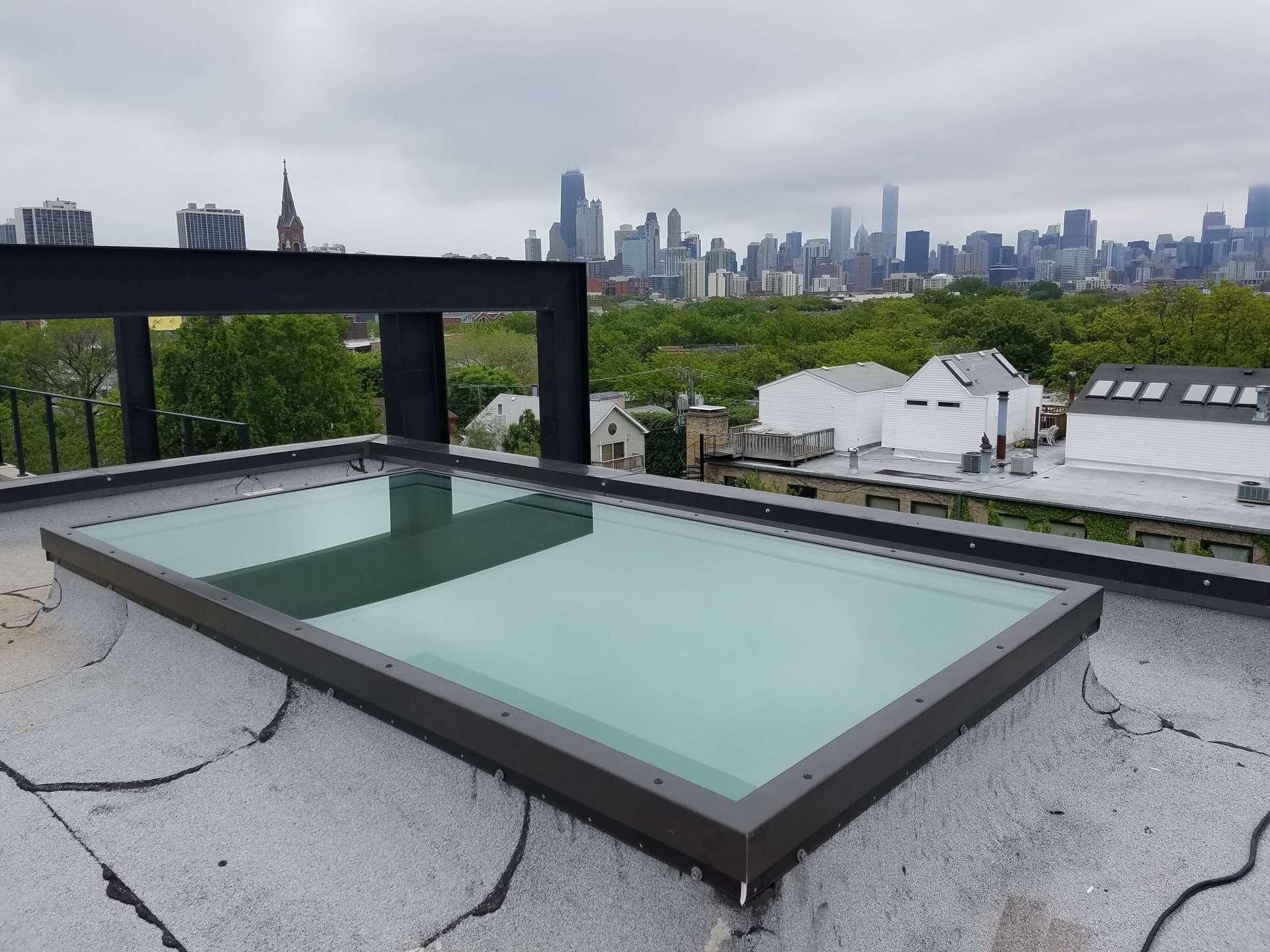 Nss Exteriors Skylights Windows Solar Attic Fans