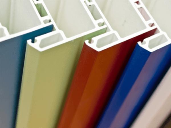 ricambi infissi legno pvc alluminio