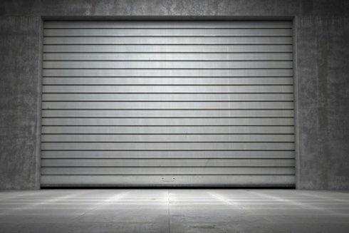 basculanti garage