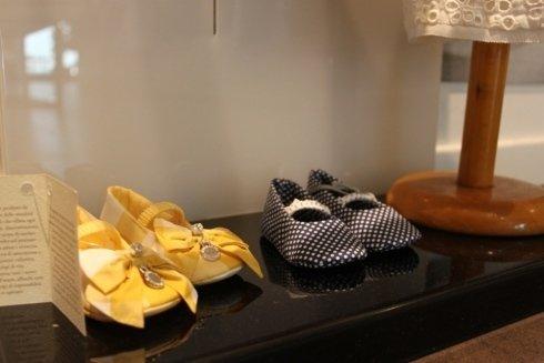 scarpe per bimbi